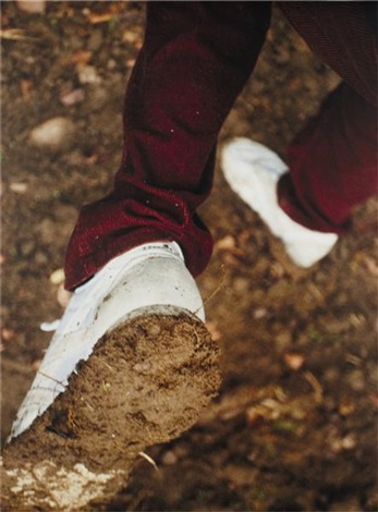 reebok by ryan mcginley