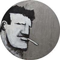 man by robert loughlin