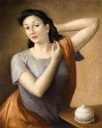 el peinado by gregorio toledo