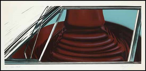 the highway trust by james rosenquist