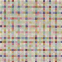 cuadrados ritmicos by antonio asis