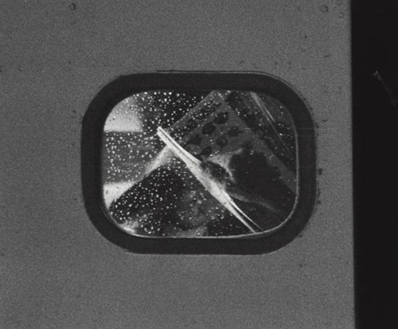 untitled passenger 8 by john schabel