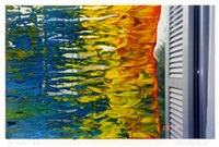 15. febr. 01. 2001 by gerhard richter