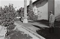 santa barbara, california by henry wessel
