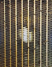 water radiator by robert davies