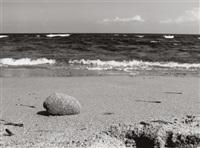 der sandstein (from mir fällt ein stein vom herzen) by natascha auenhammer