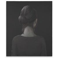 portrait 28 by nagayama bokusai
