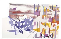 untitled by amy sillman
