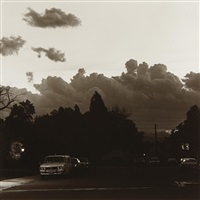 longmont, colorado by robert adams