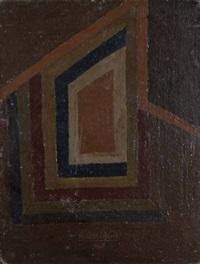 labirinto by andrea raccagni