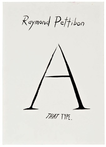 plots on loan bk w70 works by raymond pettibon