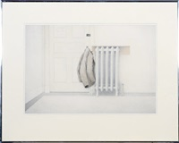 coat and radiator by kevin macdonald