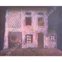 casa illuminata by sergio altieri