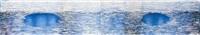 uninvited (felix gonzalez-torres) by angus fairhurst