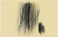 p1960-10 by hans hartung