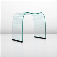 bench by pace manufacturing (co.)
