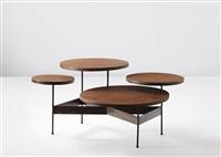 unique table by tom dixon