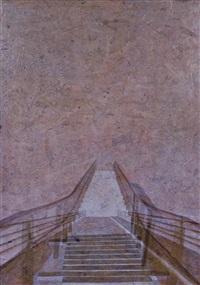 bridge nr 12 by susanne gottberg