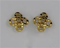 orecchini (pair) by chiampesan