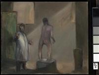 the secret art of levitation by ansel krut