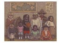 children in the world s by masayoshi aigasa
