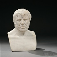 bust of seneca by anonymous (19)