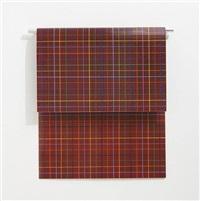 fold #87 by linda besemer