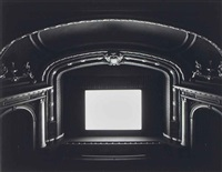 imperial, montreal by hiroshi sugimoto