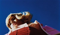helen from the big valley by alex prager