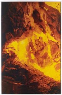 jonas (molten) by ryan mcginley
