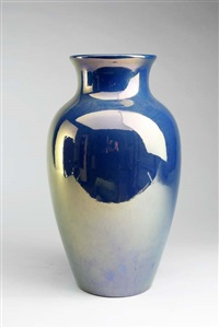 vase by st. lukas