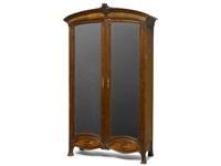 armoire by louis majorelle
