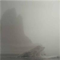 iceberg # 9, disko bay, greenland by lynn davis