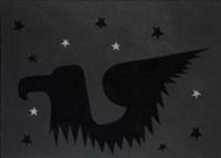 aquila romana by franco angeli