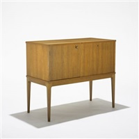 cabinet by gemla (co.)