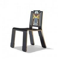 Robert Venturi. Sheridan chair  sc 1 st  Artnet & Robert Venturi | artnet | Page 3