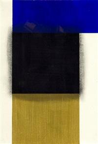 konstruktion mit fibonacci-zahlen by lienhard von monkiewitsch