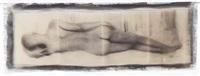 aphrodisia no.12 (3 works) by kimberly austin