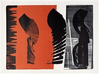 l 14 by hans hartung