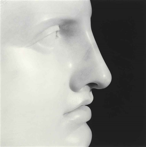 apollo by robert mapplethorpe