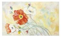 flowers by marion hewlett pike