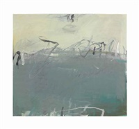 grey's loop by tom lieber
