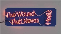 the wound that never heals by jason rhoades