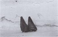 afghanistan burkhas by iva zimova