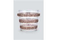 ice pail: ricquewihr by rené lalique