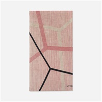 polygon textile by angelo testa