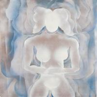 luminous body by jan stussy