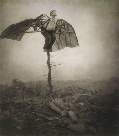 the book of life portfolio of 10 wintroduction by lance speer essay by john wood and poems by morri creech by robert shana parkeharrison