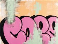 sans titre by cope2