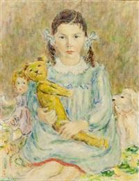 gabriella by eugenio da venezia